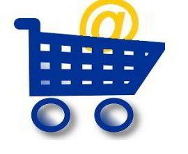 tiendas-online