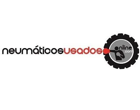 neumaticosusadosonline.com