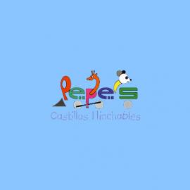 castillos-hinchables-valencia