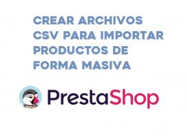 crear-archivo-csv-prestashop