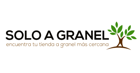 soloagranel.com