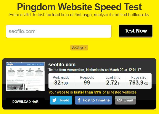 analisis-pingdom-velocidad-carga-1